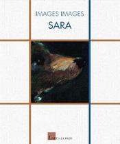 Sara - Intérieur - Format classique