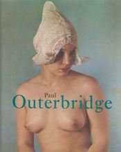 Paul outerbridge-trilingue - Intérieur - Format classique