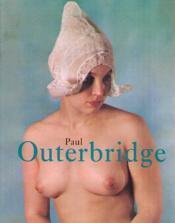 Paul outerbridge-trilingue - Couverture - Format classique