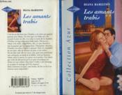 Les Amant Trahis - A Husband'S Price - Couverture - Format classique
