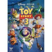 Toy Story 3 - Couverture - Format classique