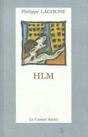 Hlm - Couverture - Format classique