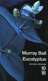 Eucalyptus - Intérieur - Format classique