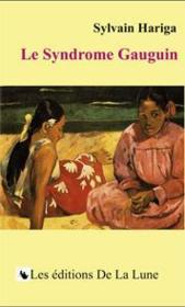Le syndrome Gauguin - Couverture - Format classique