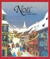 Noel - Couverture - Format classique
