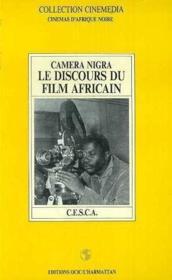 Cote Ouest Africaine Du Senegal A La Cote D'Ivoire - Couverture - Format classique