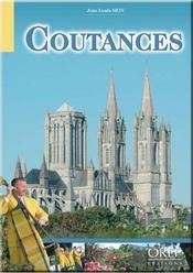 Coutances - Intérieur - Format classique