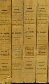 Histoire Generale Du Theatre En France. En 5 Tomes. - Couverture - Format classique