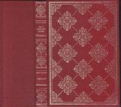 L'esclave - Couverture - Format classique