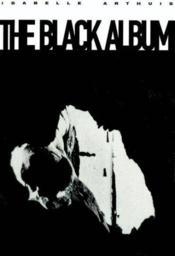 The Black Album - Couverture - Format classique