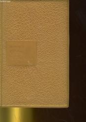 Memento D'Electro-Cardiographie - Couverture - Format classique