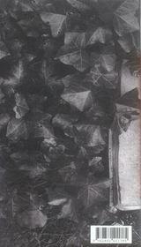 Yvan, le bazooka, les dingues et moi - 4ème de couverture - Format classique