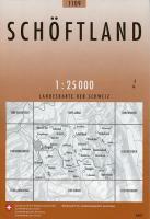 Schoftland - Couverture - Format classique