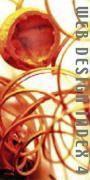Web design index 4 (livre+cd rom) - Couverture - Format classique