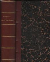 Les Chroniques De J. Froissart - Couverture - Format classique