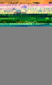 Zenobie, l'heritiere de cleopatre - Couverture - Format classique