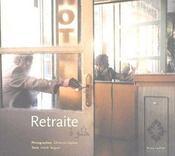 Retraite - Intérieur - Format classique