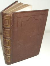 Picciola, par X.-B. Saintine. Eaux-fortes par Flameng. - Couverture - Format classique
