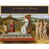 The triumph of marriage - Couverture - Format classique