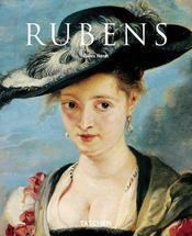 Rubens - Intérieur - Format classique
