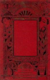 Un soulévement populaire au moyen age, page et perroquet - Couverture - Format classique