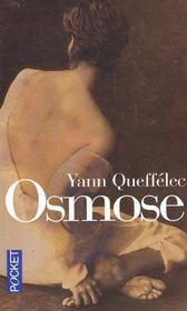 Osmose - Intérieur - Format classique