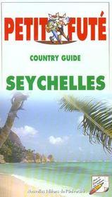 Seychelles 2000, le petit fute - Intérieur - Format classique