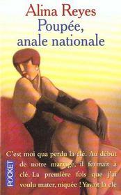 Poupee Anale Nationale - Intérieur - Format classique