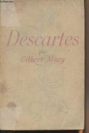 Descartes -