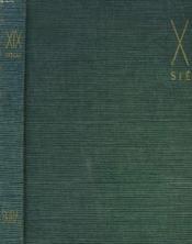 Les Grands Siecles De La Peinture, Le Dix-Neuvieme Siecle, Formes Et Couleurs Nouvelles, De Goya A Gauguin. - Couverture - Format classique