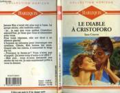 Le Diable A Cristoforo - Devil And The Deep Sea - Couverture - Format classique