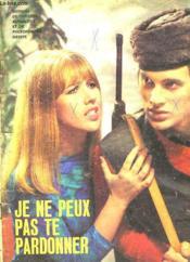 Les Grands Photoromans D'Amour - Couverture - Format classique