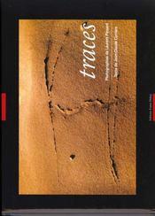 Traces - Intérieur - Format classique