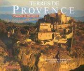Terres de Provence - Intérieur - Format classique