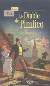 Le diable de pimlico - Intérieur - Format classique