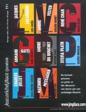 Cahier De Gradhiva N.34 ; ... Entre Anthropologie Et Psychanalyse - 4ème de couverture - Format classique