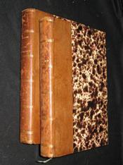 Michel Strogoff (tomes 1 et 2) - Couverture - Format classique
