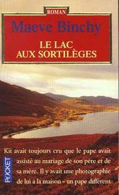 Le Lac Aux Sortileges - Intérieur - Format classique