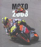 Moto, 2003 - Intérieur - Format classique