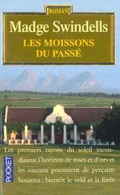 Les Moissons Du Passe - Intérieur - Format classique