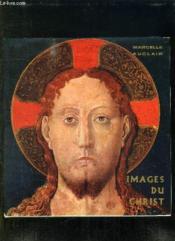 Images Du Christ. - Couverture - Format classique