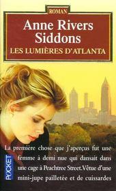Lumieres D'Atlanta - Intérieur - Format classique