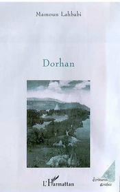 Dorhan - Intérieur - Format classique