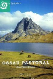 L'Ossau Pastoral - Couverture - Format classique