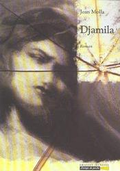 Djamila - Intérieur - Format classique