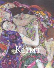 Ms-art. klimt - Intérieur - Format classique