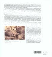 Des photographes pour l'empereur ; les albums de Napoléon III - 4ème de couverture - Format classique