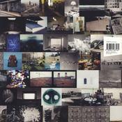 Les peintres de la vie moderne - 4ème de couverture - Format classique