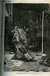 LE JOURNAL DE LA JEUNESSE, TOME 25, 648ème LIVRAISON - Couverture - Format classique