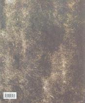 Kyôto-Béziers - 4ème de couverture - Format classique